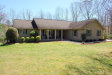Photo of 414 Basses Creek Lane, Crossville, TN 38572 (MLS # 1038795)