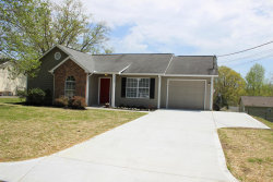 Photo of 6018 Slater Mill Lane 3, Knoxville, TN 37921 (MLS # 1038801)