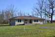 Photo of 3710 Lantana Rd, Crossville, TN 38572 (MLS # 1038931)