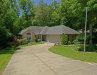 Photo of 104 Brighton Lane, Fairfield Glade, TN 38558 (MLS # 1039134)