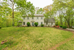 Photo of 1125 Montview Rd, Knoxville, TN 37914 (MLS # 1039279)