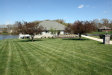 Photo of 34 Turtle Point, Crossville, TN 38571 (MLS # 1039295)