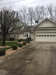 Photo of 116 Southgate Lane, Fairfield Glade, TN 38558 (MLS # 1039303)