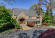 Photo of 3509 Blow Rd, Knoxville, TN 37920 (MLS # 1039389)