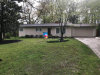 Photo of 709 W Hills Rd, Knoxville, TN 37909 (MLS # 1039406)