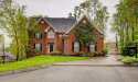 Photo of 12400 Stonebranch Way, Knoxville, TN 37922 (MLS # 1039408)