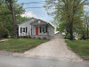Photo of 2210 Mississippi Ave, Knoxville, TN 37921 (MLS # 1039431)