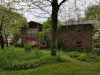 Photo of 1144 Lovell View Drive, Knoxville, TN 37932 (MLS # 1039437)