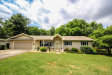Photo of 218 Luther Jackson Drive, Maryville, TN 37804 (MLS # 1039547)