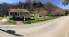 Photo of 417 Riverview St, Oakdale, TN 37829 (MLS # 1039770)