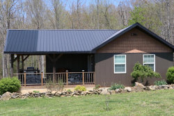 Photo of 4466 Honey Creek Loop Road, Robbins, TN 37852 (MLS # 1039844)