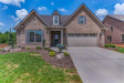 Photo of 340 Eisenhower (lot 22) St, Farragut, TN 37934 (MLS # 1039853)