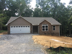 Photo of 121 Camelot Lane, Fairfield Glade, TN 38558 (MLS # 1039897)