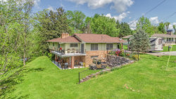 Photo of 316 Bellwood Ave, Pigeon Forge, TN 37863 (MLS # 1039987)