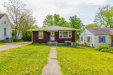 Photo of 460 Hiawassee Ave, Knoxville, TN 37917 (MLS # 1040543)