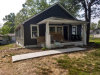 Photo of 876 Cherry St, Alcoa, TN 37701 (MLS # 1040594)