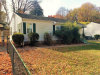 Photo of 1505 Elm St, Morristown, TN 37814 (MLS # 1040604)