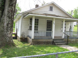 Photo of 804 Virginia Ave, Harriman, TN 37748 (MLS # 1040639)