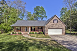 Photo of 214 Bowman Bend Rd, Harriman, TN 37748 (MLS # 1040671)