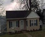 Photo of 622 Sewanee St, Harriman, TN 37748 (MLS # 1040758)