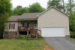 Photo of 206 Red Bud Drive, Harriman, TN 37748 (MLS # 1040846)