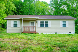 Photo of 174 Allison Drive, Harriman, TN 37748 (MLS # 1040985)