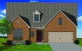 Photo of 1825 Glen Shady Blvd, Knoxville, TN 37922 (MLS # 1041090)