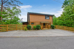 Photo of 219 Tolliver Tr, Townsend, TN 37882 (MLS # 1041300)