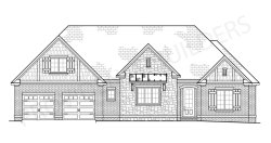 Photo of 280 Osprey Circle, Vonore, TN 37885 (MLS # 1041432)