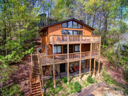 Photo of 1441 S Baden Drive, Gatlinburg, TN 37738 (MLS # 1041665)