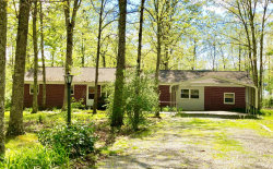 Photo of 1010 Huron Drive, Crossville, TN 38572 (MLS # 1041746)