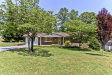 Photo of 432 Shady Lane, Kingston, TN 37763 (MLS # 1041764)