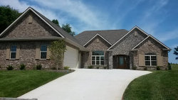 Photo of 135 Osprey Circle, Vonore, TN 37885 (MLS # 1041766)