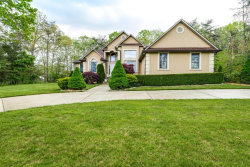 Photo of 367 Holiday Drive, Crossville, TN 38555 (MLS # 1041777)