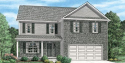 Photo of 2752 Southwinds Circle, Sevierville, TN 37876 (MLS # 1041793)