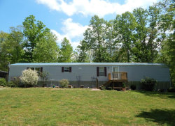 Photo of 270 Timothy Drive, Crossville, TN 38572 (MLS # 1041799)