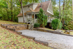 Photo of 305 Settlers View Rd, Townsend, TN 37882 (MLS # 1041841)