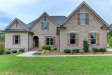 Photo of 12425 Palm Beach Way, Knoxville, TN 37922 (MLS # 1041946)