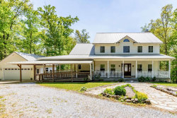 Photo of 183 Fairview Court, Crossville, TN 38571 (MLS # 1041960)