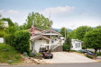 Photo of 406 Mountain Thrush Drive, Townsend, TN 37882 (MLS # 1041982)