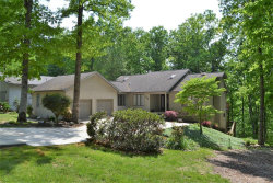 Photo of 178 Lakeside Drive, Crossville, TN 38558 (MLS # 1042109)