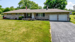 Photo of 2028 Bittle Road, Maryville, TN 37804 (MLS # 1042161)