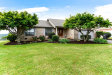 Photo of 4916 Old Niles Ferry Rd, Maryville, TN 37801 (MLS # 1042202)