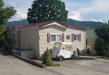 Photo of 828 Peacock Ridge Drive, Townsend, TN 37882 (MLS # 1042224)
