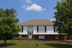 Photo of 2632 Suffolk Drive, Cookeville, TN 38506 (MLS # 1042248)