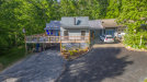 Photo of 1866 Windy Meadows Lane, Sevierville, TN 37876 (MLS # 1042257)