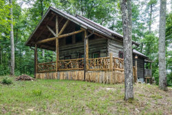 Photo of 305 Ferry Bend Tr, Crossville, TN 38571 (MLS # 1042262)