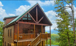 Photo of 2251 Upper Middle Creek Rd H, Sevierville, TN 37876 (MLS # 1042277)