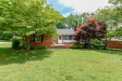 Photo of 404 Cardinal St, Maryville, TN 37803 (MLS # 1042312)