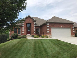 Photo of 303 Coyatee Shores Trace, Loudon, TN 37774 (MLS # 1042321)